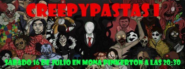 creepypastas1