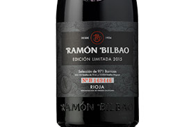RAMÓN BILBAO EDL